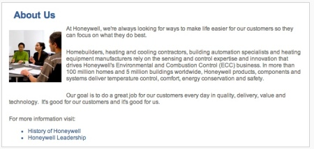 About_Us_-_yourhome.honeywell.com
