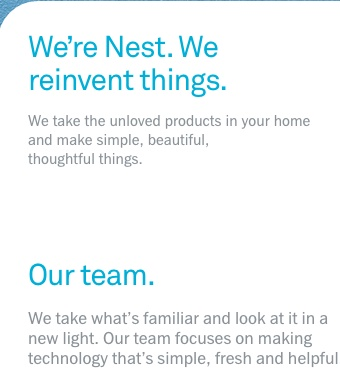 About_us___Nest